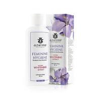 Azarine Feminine Hygiene Natural Whitening Extract 100ml