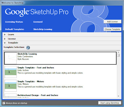 Free pro 8 7 windows google download sketchup for