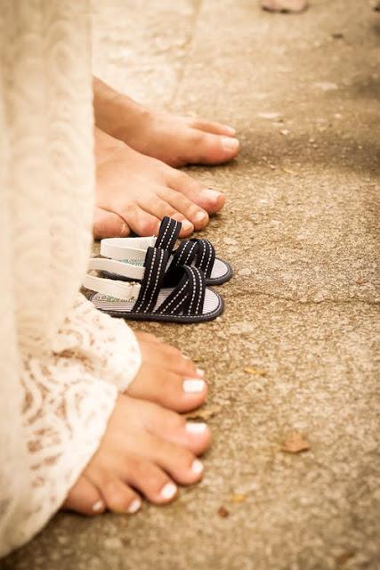 tips atasi stress pada ibu hamil