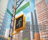 the-pedestrian-v106