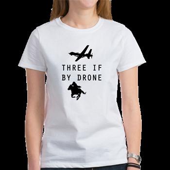 Commander loi sur les drones et avis avis drone parrot fpv