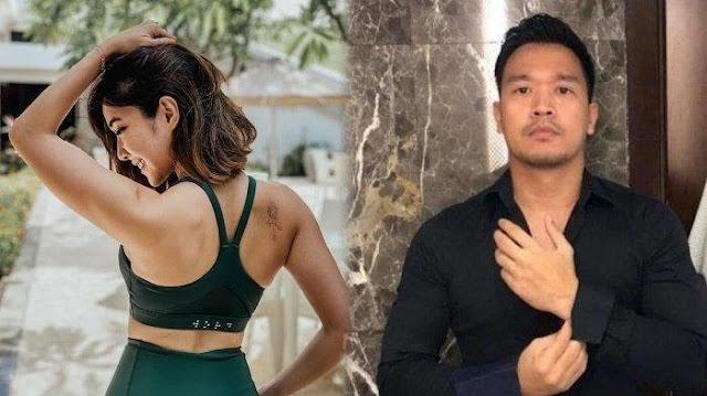 Polisi Akan Boyong Gisel dan Nobu ke Hotel di Medan untuk Lakukan Olah TKP Video Syur