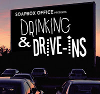 Drinking and Drive-Ins