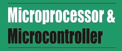 Mircoprocessor-jntuhelp.com