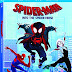 Spider-Man: Into the Spider-Verse (2018) BluRay Multi Audio [Tamil-Tel-Hindi-Eng] DD 5.1 720p HD ESub