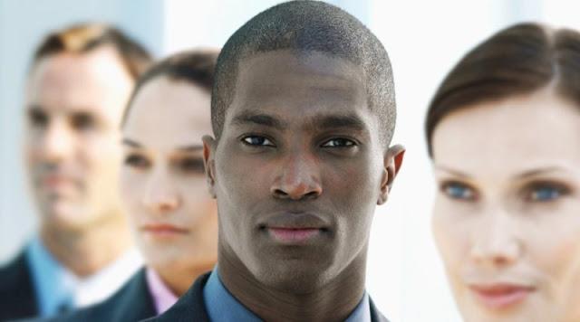 STF decide que cota racial para negros é constitucional