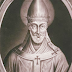 St. Damasus, Pope and Confessor