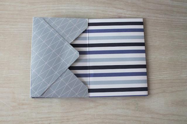 mini-album-paper-envelope-diy
