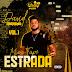 David Morand - Estrada (Mixtape)