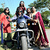 Rajkumar Thakuria Biography, Wiki, Age, Girlfriend, Wife, DOB, Family