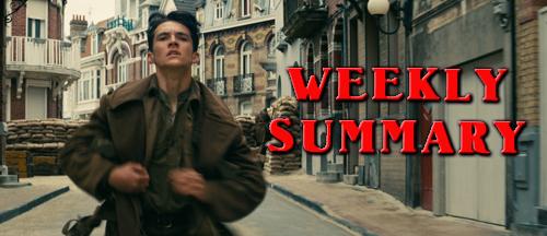 weekly-summary-dunkirk
