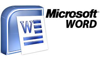 Microsoft Word 2014, Ms Word 2014, Word 2014, Word 2007, Microsoft Word 2003, 2007, 2014, 2010