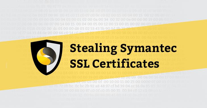 symantec-ssl-certificate-api