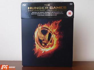 [Obrazek: The_Hunger_Games_%255BBlu-ray_Steelbook%...255D_1.JPG]