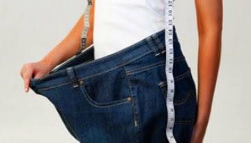 Inilah Tips Diet Menyenangkan untuk Mendapatkan Bentuk Tubuh Ideal