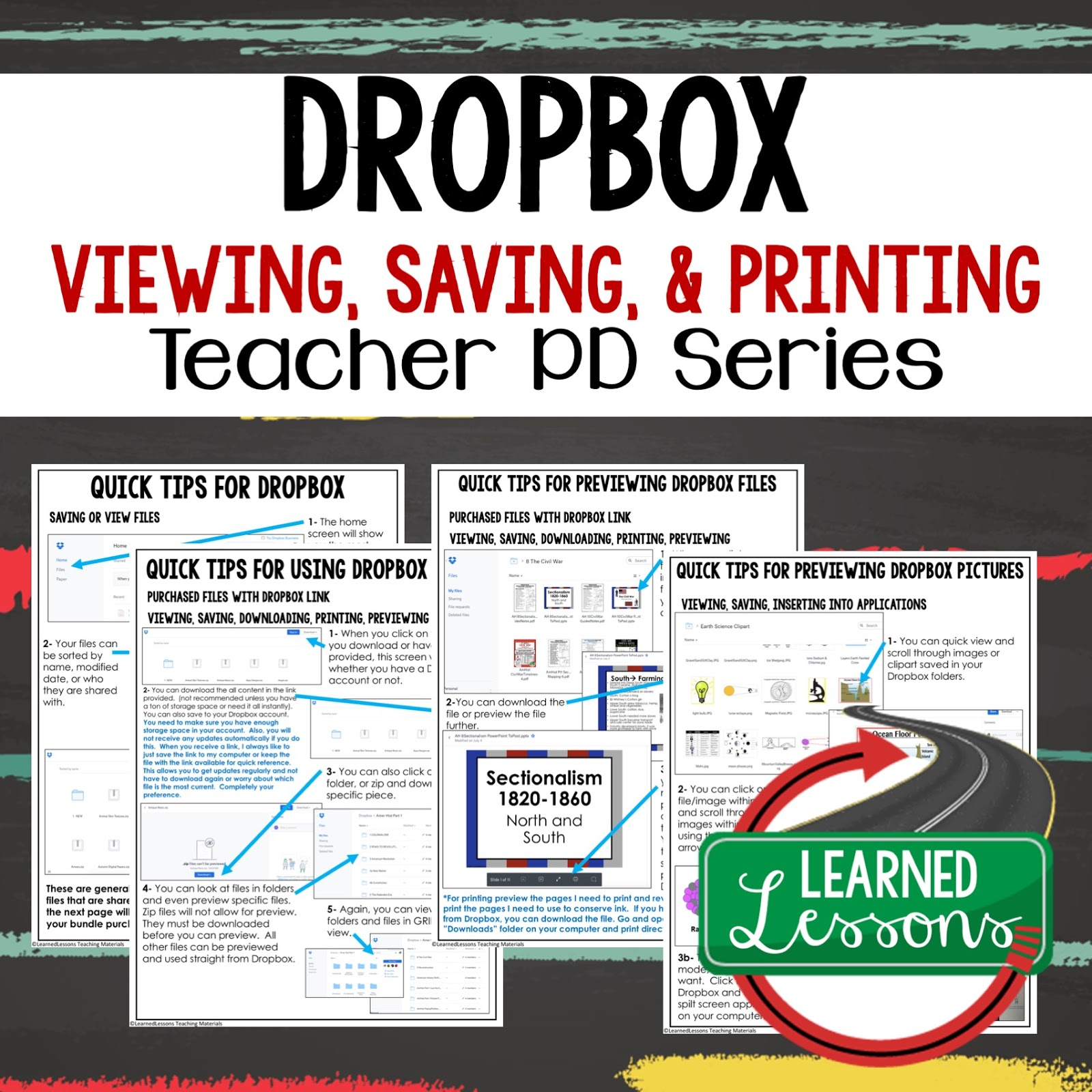 Instructions for using dropbox | windsor forest tr group.