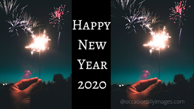 New Year 2020 Images.