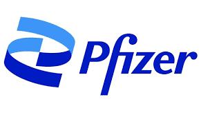 Pfizer Off-Campus Hiring 2021