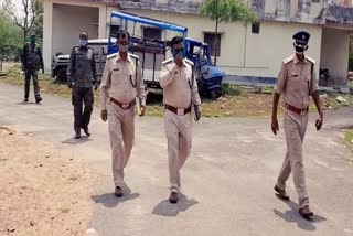 sap-police-try-to-sucide-jamshedpur