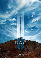 Film Film Dag II (2016) Full Movie