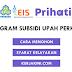 Program Subsidi Upah PERKESO Pakej Prihatin PKS