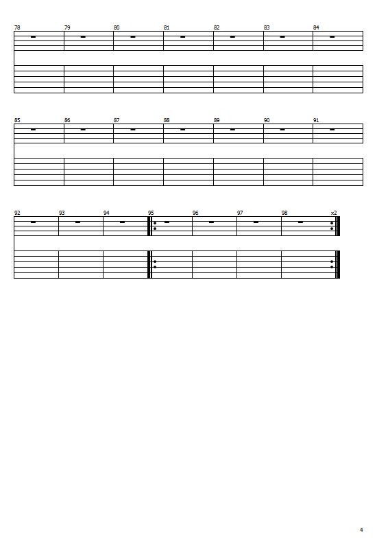 Angel Tabs Aerosmith. How To Play Angel On Guitar/ Free Tabs/ Sheet Music. Aerosmith - Angel / Chords