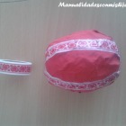 http://manualidadesconmishijas.blogspot.com.es/2015/02/globo-de-papel-de-periodico-whasi-tape.html
