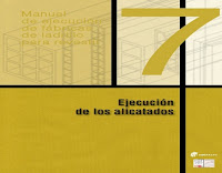 manual-de-ejecución-de-fábricas-de-ladrillo-para-revestir-7