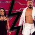 Pro Wrestling in Pictures (378) | A Importância de uma Valet