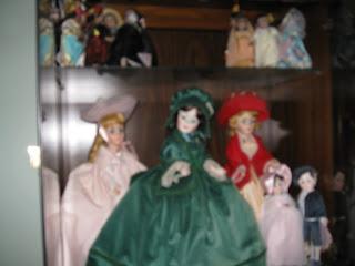 http://www.estatesales.net/MO/Saint-Ann/63074/1025994