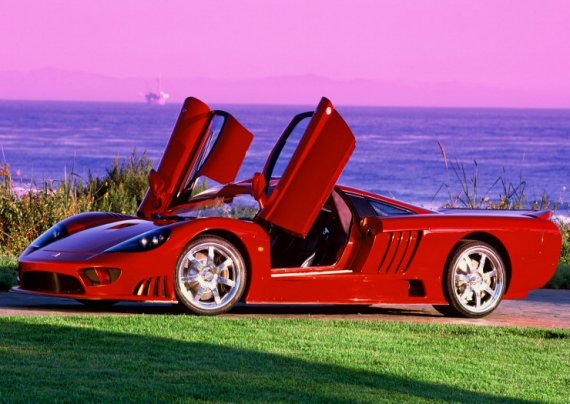 Fun And Entertainment Most Wonderful And Amazing Cars 17
