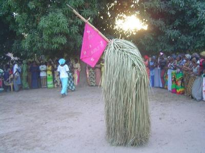 LE KUMPO : Culture, danse, événement, spectacle, tradition, ethnies, LEUKSENEGAL, Dakar, Sénégal, Afrique