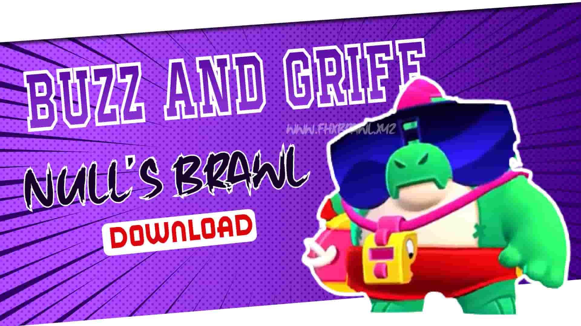 Nulls Brawl Buzz Download
