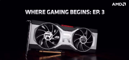 AMD-Radeon-RX-6700-XT-3-Maret-2021