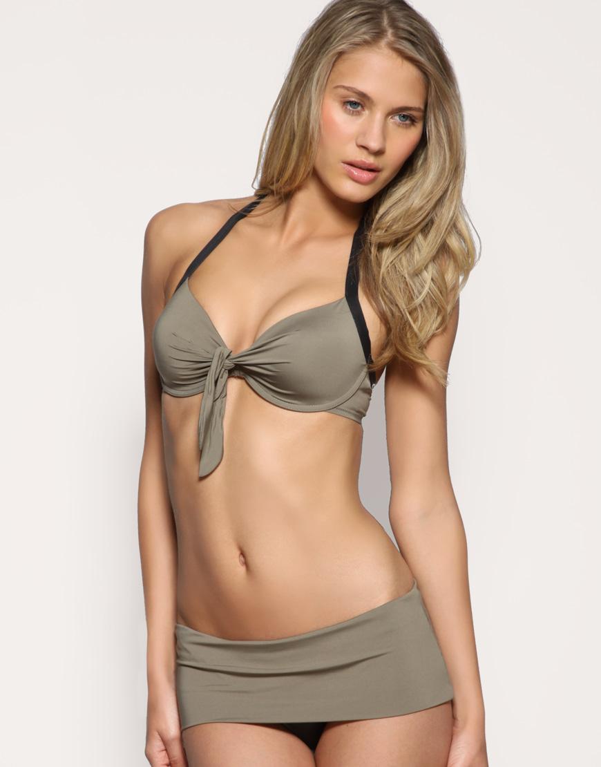 Is a cute Simona Starkute nudes (27 photo), Pussy, Sideboobs, Twitter, in bikini 2019