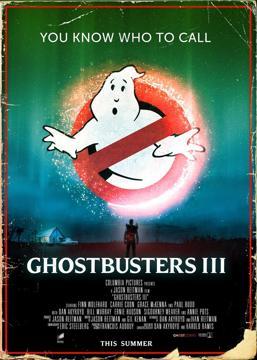 descargar Ghostbusters: El Legado en Español Latino