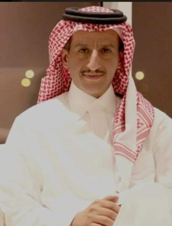 """"""" ناصر العيسى """" يؤكد أن المرحلة المتبقية في رؤية 2030 ستتطلب مضاعفة الجهد"""