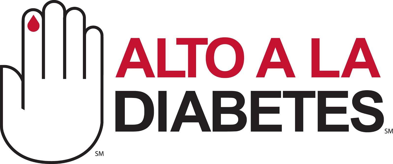 reunión anual de ada pautas de diabetes 2020