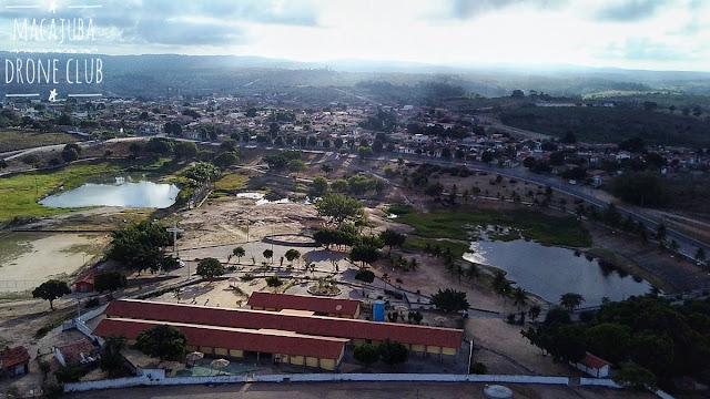 Tribunal de Contas fará levantamento de gastos da Prefeitura de Macajuba