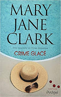 https://lesreinesdelanuit.blogspot.com/2018/07/crime-glace-de-mary-jane-clark.html
