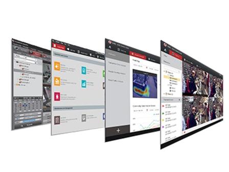 Hikvision dvr firmware update download