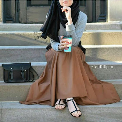 vêtement-hijab-moderne-2018