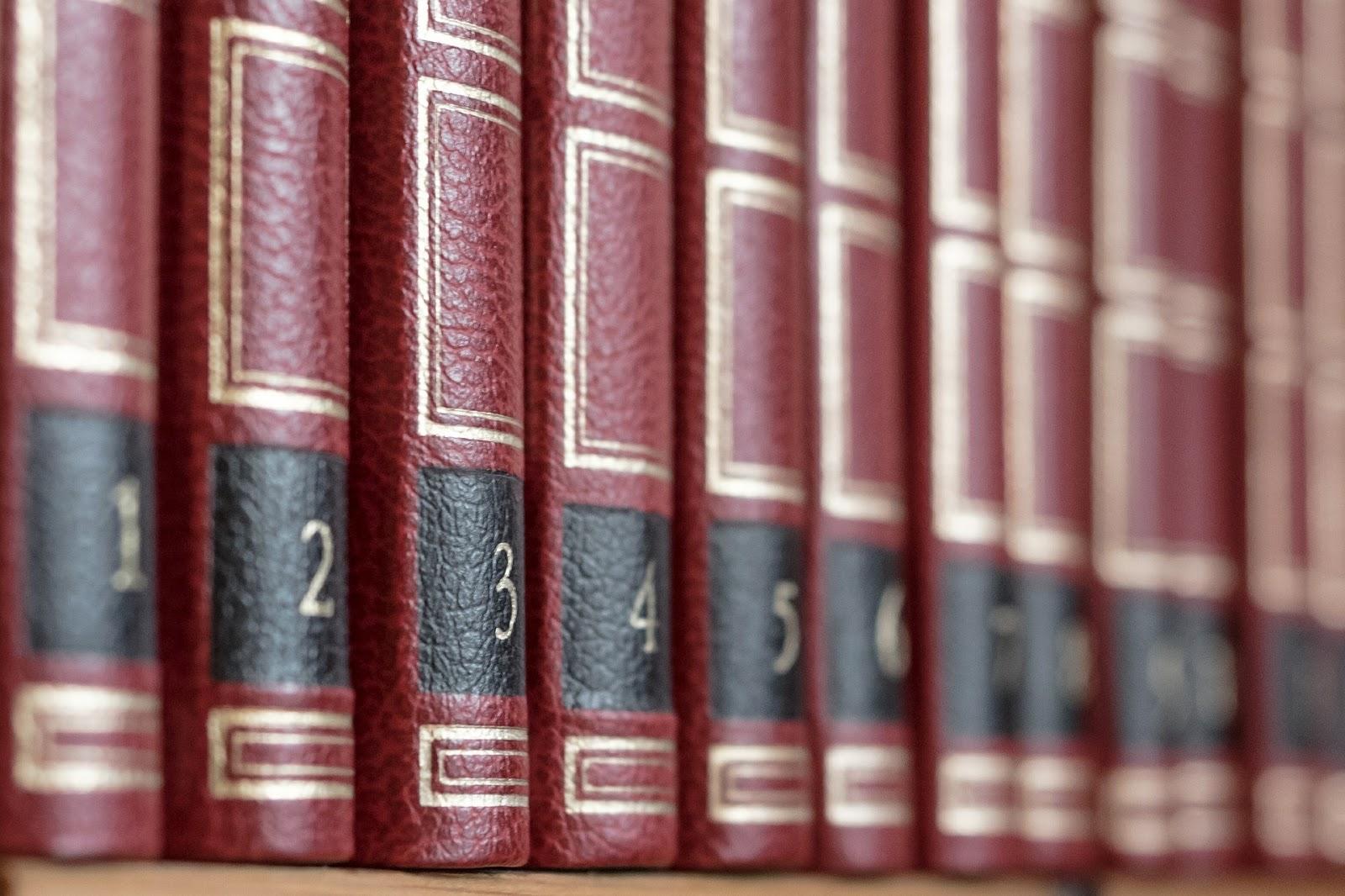 Krótki słownik PR