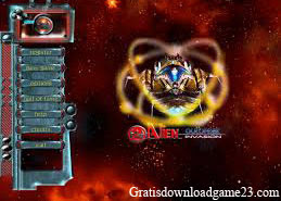 Game Perang Seru Alien Outbreak 2 Invasion
