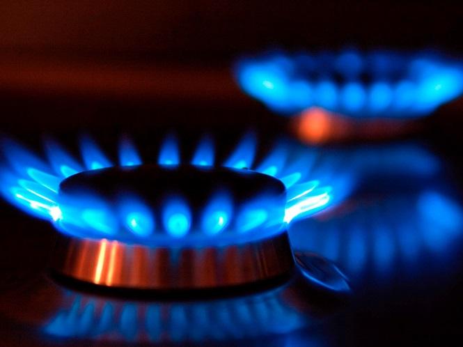 """Gas: Mendoza no tendrá la """"tarifa patagónica"""""""
