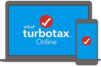 2020 TurboTax Mobile App Download