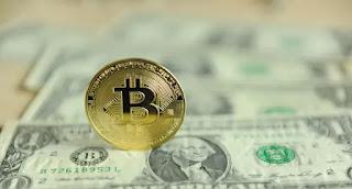 افضل انواع العملات الرقمية واسعارها اليوم مباشر 2021.