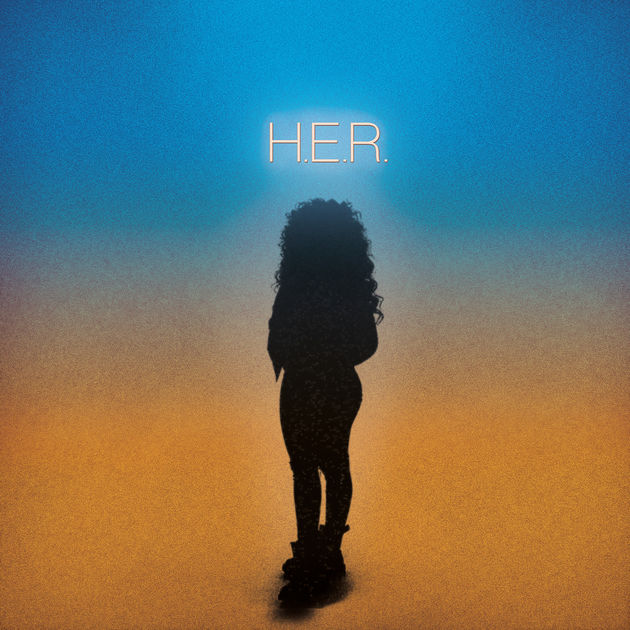 An intimate experience with H.E.R.