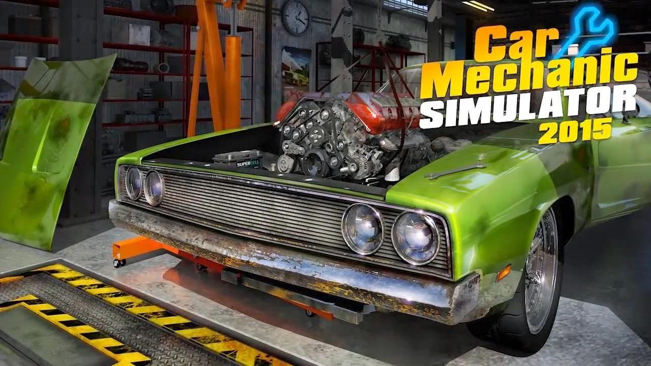 City car driving free download full version game.