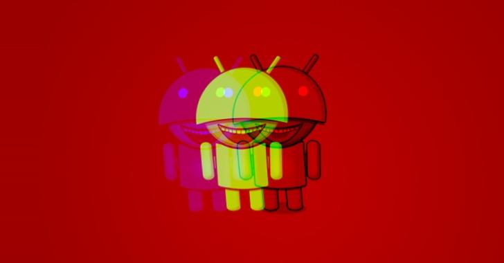 android-dns-hijack-malware